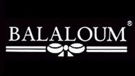Balaloum Size charts