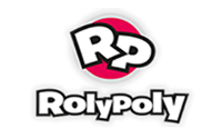 Roly Poly Size charts