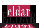Eldar Розмірні таблиці