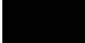 Ajiotaje Size charts