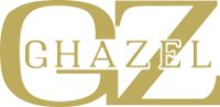 Ghazel Size charts