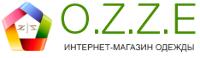 OZZE Size charts
