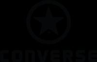 Converse Size charts