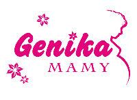 GENIKA Size charts