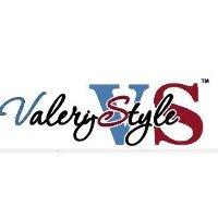 Valery Size charts