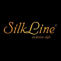SilkLine Size charts