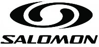 Salomon Size charts