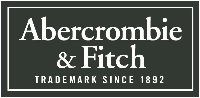Abercrombie & Fitch Size charts
