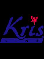 Kris Line Розмірні таблиці