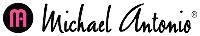 Michael Antonio Size charts