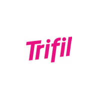 Trifil Size charts