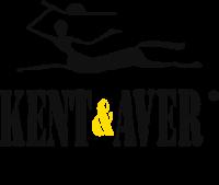 Kent & Aver Size charts