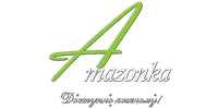 Amazonka Size charts