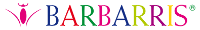 Barbarris Розмірні таблиці