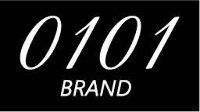 0101 Brand Size charts
