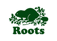 Roots Size charts