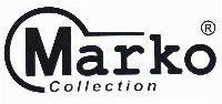 Marko Size charts