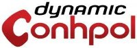 Conhpol Dynamic Размерные таблицы