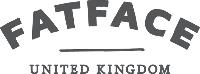FatFace Size charts