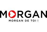 Morgan Size charts
