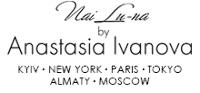 Nai Lu-na by Anastasia Ivanova Размерные таблицы
