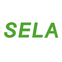 Sela Size charts