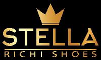 Stella Richi Size charts