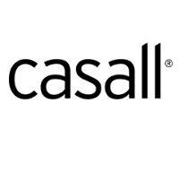 Casall Size charts