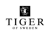 Tiger of Sweden Size charts