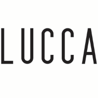 Lucca Couture Size charts