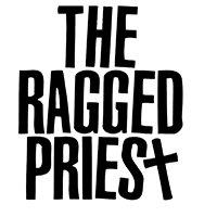 The Ragged Priest Размерные таблицы