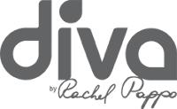 Diva Swimwear Size charts