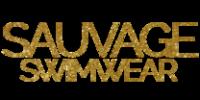 Sauvage Swimwear Size charts