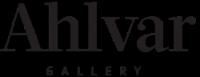 Ahlvar Gallery Size charts