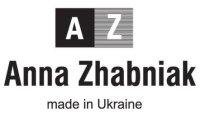 Anna Zhabniak Size charts