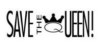 Save The Queen! Розмірні таблиці