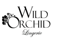 Wild Orchid Size charts