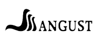Mangust Size charts