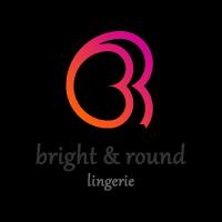 Bright & Round Size charts