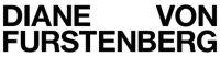 Diane von Furstenberg Size charts