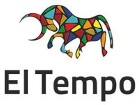 El Tempo Size charts