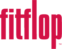 FitFlop Size charts