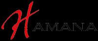 Hamana Size charts