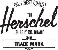 Herschel Supply Co. Size charts