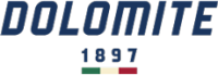 Dolomite Size charts