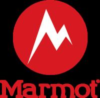 Marmot Size charts