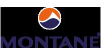 Montane Size charts