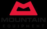 Mountain Equipment Size charts