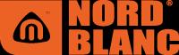 Nordblanc Size charts