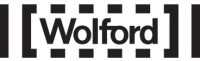 Wolford Size charts
